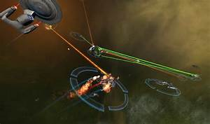 Star Trek Online End of Beta Bonanza « Ark's Ark