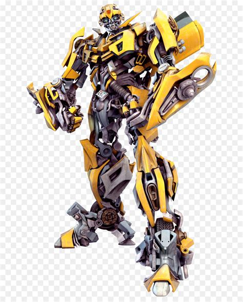 Transformers Animated Bumblebee Wallpaper - bumblebee optimus prime transformers wall decal wallpaper