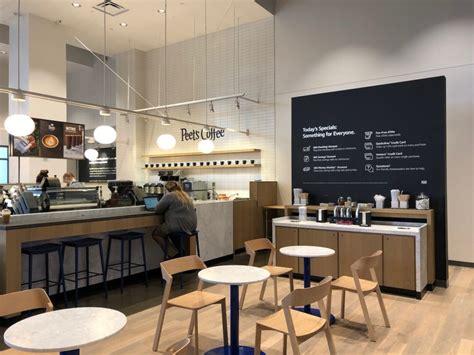 Network coffee makerfood network coffee maker network coffee maker k single serve k cup coffee maker food network cup programmable coffee food network coffee maker manual