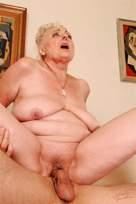 Lusty Grandmas Sila Sex Blowjob Wifi Pics Sex Hd Pics