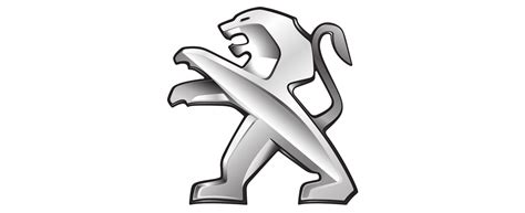 Peugeot Symbol by Peugeot Logo Meaning And History Peugeot Symbol