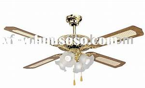 Ceiling fans with light house ideals
