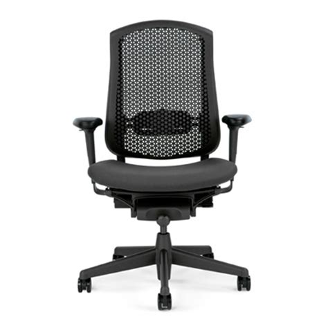 herman miller celle chair independent review smart