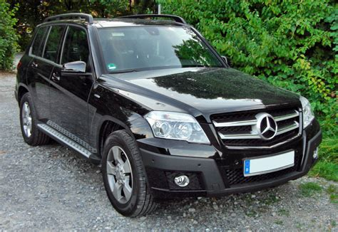 mercedes glk 220 file mercedes glk 220 cdi blueefficiency 4matic offroad paket 20090821 front jpg wikimedia commons