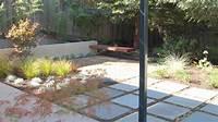 interesting small patio design ideas pictures Concrete Patio & Hardscape Design - YouTube