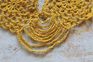 V Shawl Pattern W U0130th Purl Soho