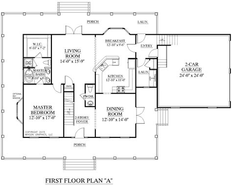 master house plans master bedroom floor plans house plans with floor