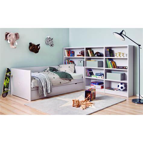 chambres avec bibliothèque pour chambre d 39 enfants juniors de qualité