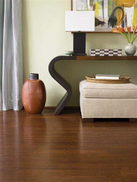 pergo flooring diy laminate luxury diy