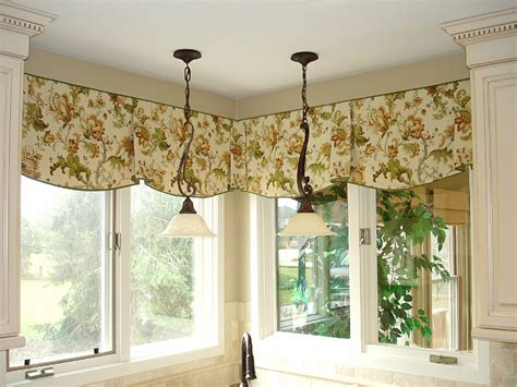 amazing kitchen curtains valances ideas interior