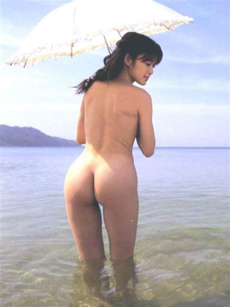 Shiori Suwano Nude Office Girls Wallpaper