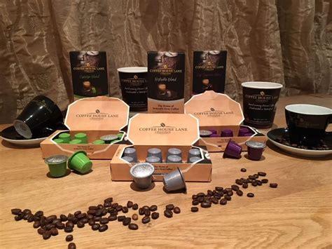 nespresso coffee capsule packaging machine afpak manufacturer