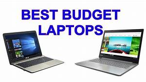 Top 3 Best Laptop Under 30000 In India - Lenovo  Hp  Asus  Hindi