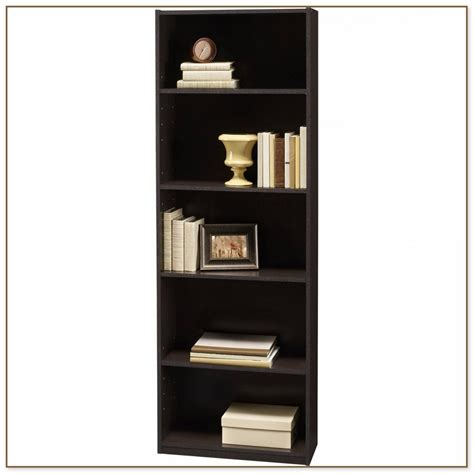 room essentials 5 shelf bookcase room essentials 5 shelf bookcase