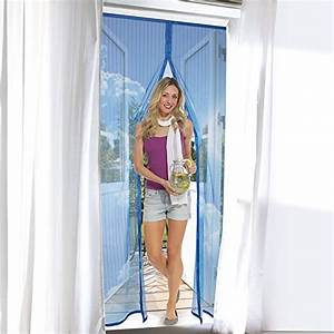 Fliegenschutzgitter Für Fenster : sonstige m bel von easymaxx g nstig online kaufen bei m bel garten ~ Eleganceandgraceweddings.com Haus und Dekorationen