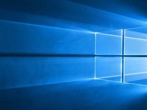 photos windows 10 microsoft temporarily suspends windows 10 preview build availability ahead of rtm zdnet