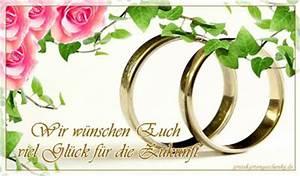 Hochzeit GB Pics GB Bilder Gstebuchbilder Facebook