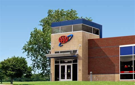 Aaa (the american automobile association) has been insuring americans since 1902 and operates in more than 50 independent branches across the country. AAA Saint Cloud - Insurance - 3959 2nd St S, Saint Cloud, MN - Phone Number - Yelp