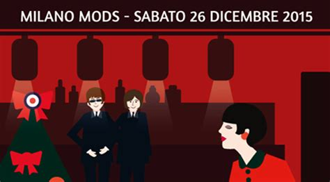 Vespa Club Volta Mantovana by Chesssifamilano Milanomods Lofi Chesssifa