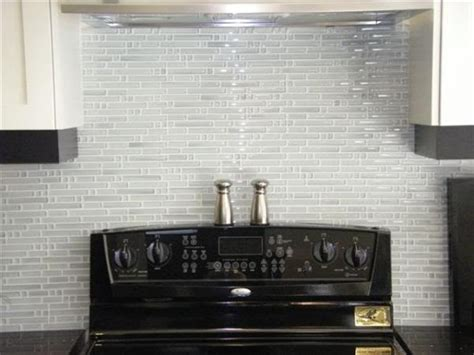 mosaic tiles backsplash kitchen white glass backsplash tiles roselawnlutheran