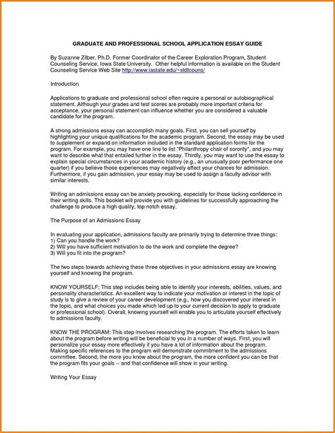 How to make introduction in thesis quantitative how to make a presentation about yourself critical thinking techniques pdf how to write a college essay about myself