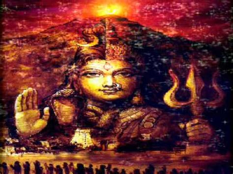 Lord Shiva In Deep Meditation ( Awesome ) Funnycattv