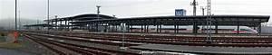 Ice Bahnhof Montabaur : der bahnhof daaden am endpunkt der 10 km lange daadetalbahn kbs 463 zwischen ~ Indierocktalk.com Haus und Dekorationen