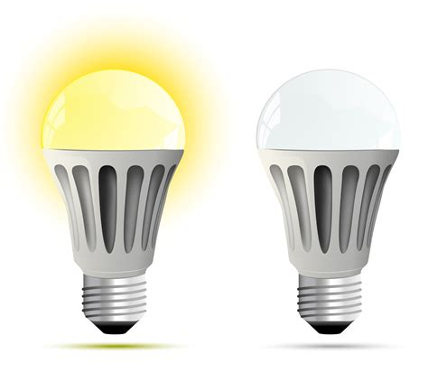 dimming led lights problems a guide to dimming led lights