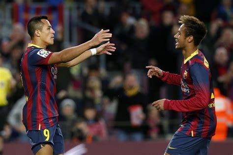 La Liga Preview: Athletic Bilbao vs Barcelona Live ...