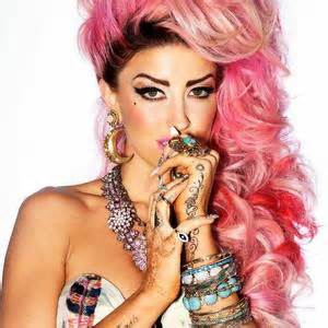 Neon Hitch Tour Dates Concerts & Tickets – Songkick