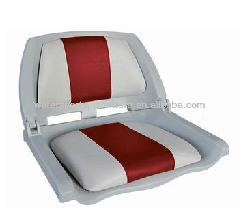 Luxury Boat Seats by Luxury Durable Pvc Boat Seat Leather Buy Boat Seat