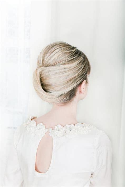 coiffures de mariage moderne wedding chignons coiffure 891124 weddbook