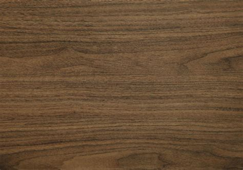 wood grain mdf boardid product details view