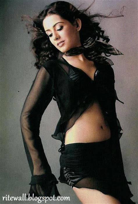 Amrita Rao Xxx Bollywood Trends Pictures
