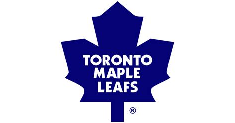 toronto maple leafs are hiring a caign specialist the front office