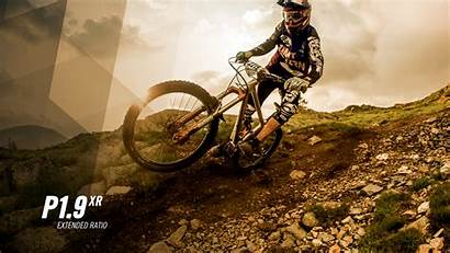 Downhill Bike Mountain 2160 Wallpapers Pinion Laptop
