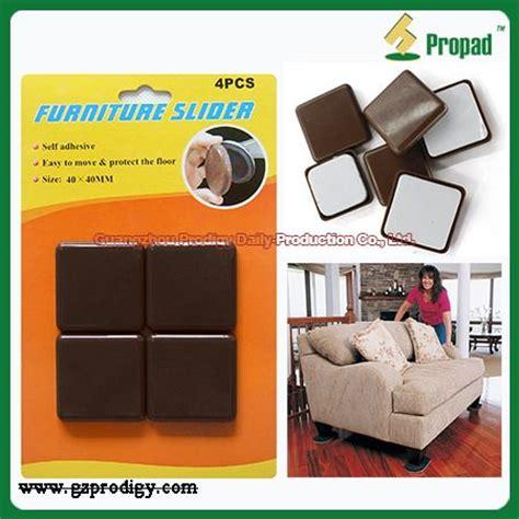 cork flooring heavy furniture 7 best furniture floor protector cork pads images on pinterest cork corks and furniture floor