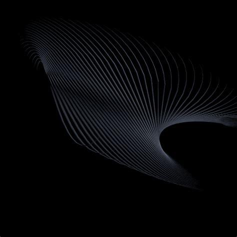 motion graphics motion design gif wifflegif