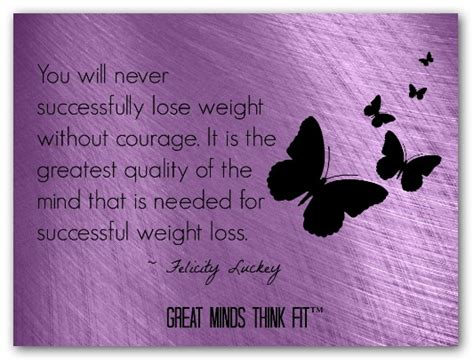 Famous Quotes About Weight Loss Quotesgram. Harry Potter Quotes Page Numbers Sorcerer's Stone. Quotes Live Once. Girl Quotes Swag Tumblr. Fashion Show Quotes. God Quotes Strength. You & Me Quotes. Motivational Quotes Reading. Funny Xmas Quotes Cards