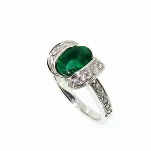 31 wonderful wedding rings with gemstones navokalcom With wedding rings with gemstones