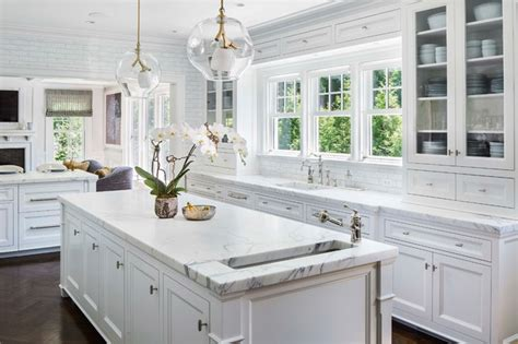how to clean kitchen wood cabinets how to clean kitchen cabinets houzz 8568