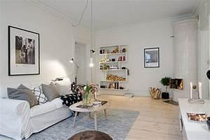 une ambiance cosy dans la maison voyez 40 magnifiques idees With idee deco jardin contemporain 10 choisir une jardin zen miniature pour relaxer