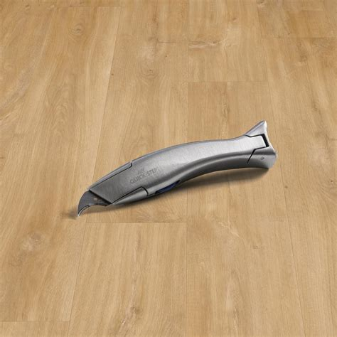 vinyl flooring knife quickstep livyn ambient cream travertine amcl40046 vinyl flooring