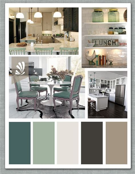 taupe room color schemes unique colors to coordinate with
