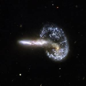 File:Hubble Interacting Galaxy Arp 148 (2008-04-24).jpg ...