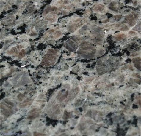 caledonia granite color selection for countertops