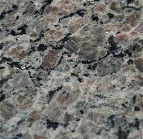 Linoleum Floor Wax by Caledonia Granite Color Selection For Countertops