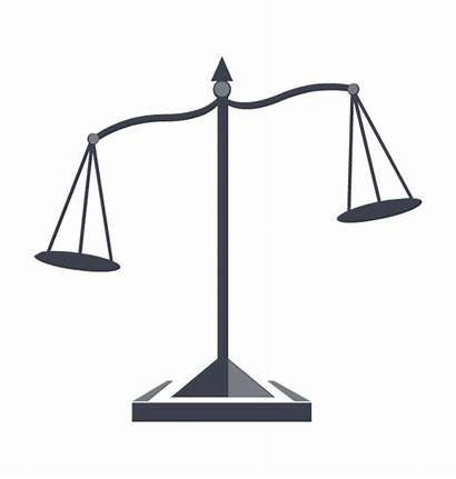 Law Clipart Scale Clip Legal Scales Order