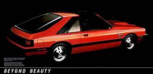 The 12 Fastest Cars Of 1983