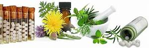 Homeopathy - Certified Homeopathic Medical Practice - HCA Grand Rapids MI Homeopathy